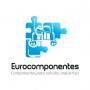 Eurocomponentes - Componentes para Camiões e Reboques