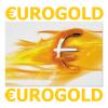 Logo EUROGOLD PORTUGAL