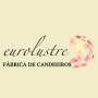 Eurolustre - Fábrica de Candeeiros, Lda