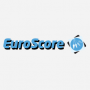 EuroScore, Lda - Remodelações