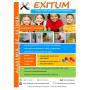 Exitum - Academia de Estudo