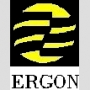 Logo Externato Ergon