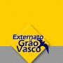 Logo Externato Grão Vasco