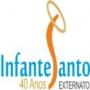 Logo Externato Infante Santo