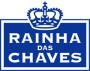 Logo Rainha das Chaves, Lda.