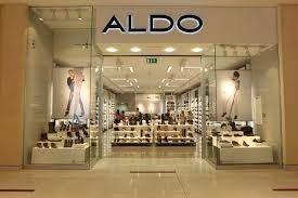 Foto 1 de Aldo, Centro Colombo