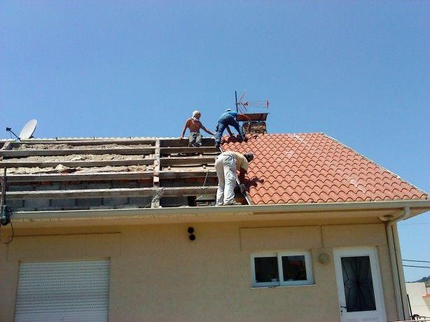 Foto 9 de Construções Estruturas Metálicas MP