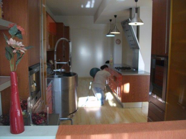Foto 14 de Bom Dia Limpezas-Serviços de limpezas e Manutenção Low Cost