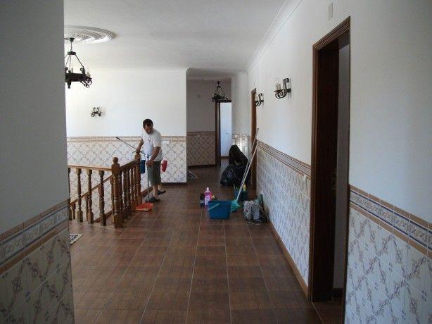 Foto 16 de Bom Dia Limpezas-Serviços de limpezas e Manutenção Low Cost
