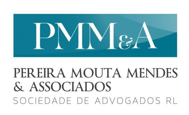 Foto 1 de Pereira Mouta Mendes & Associados, Sociedade de Advogados, SP, RL.