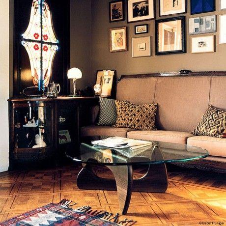 Foto 8 de Mousse - Design e Decoração de Interiores