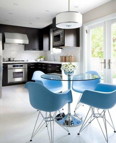 Foto 1 de Mousse - Design e Decoração de Interiores