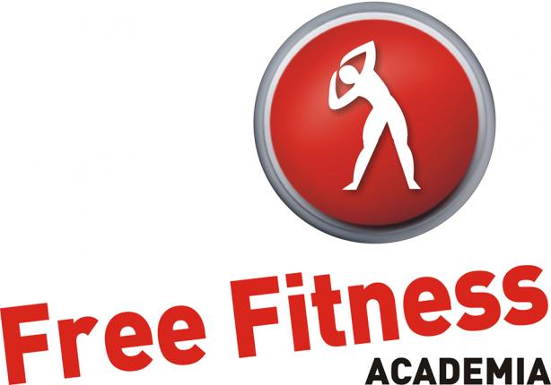 Foto de Academia Free Fitness