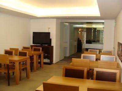 Foto 3 de Residencial Laranjeira