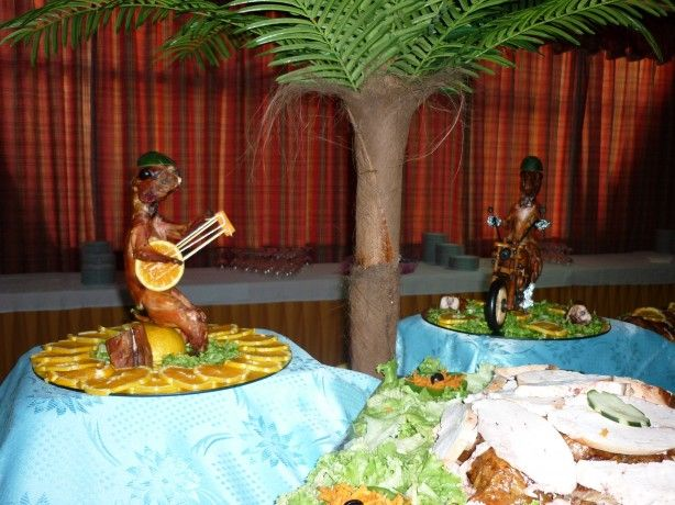 Foto 2 de Restaurante As Tres Naus, Lda