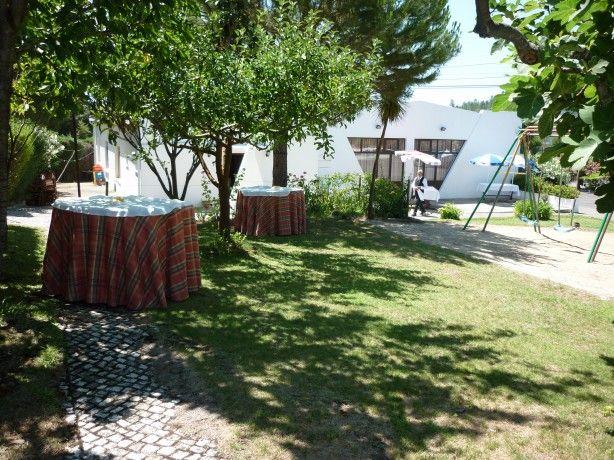 Foto 8 de Restaurante As Tres Naus, Lda