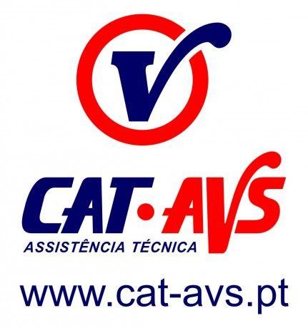 Foto 10 de CAT. AVS Unipessoal Lda