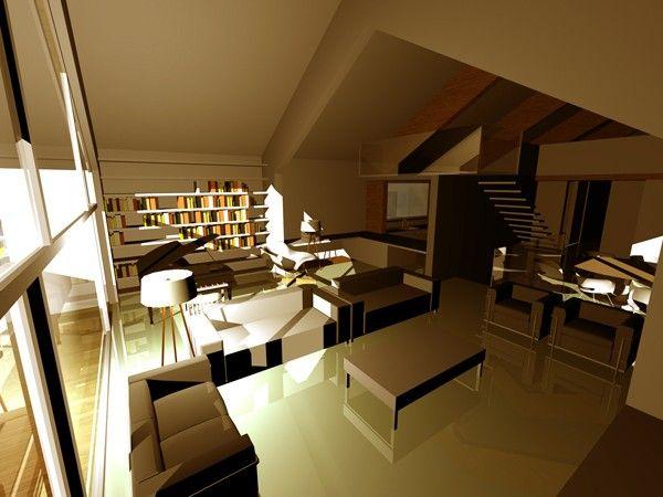Foto 2 de VITOR TEIXEIRA - Arquitectura e Orçamentação