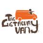 Logo The Getaway Van - Ecoturismo, Lda