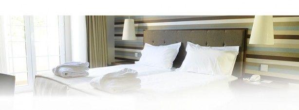 Foto 4 de Grande Hotel de Luso