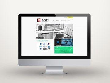 Foto 4 de Becompi - Online Solutions, Lda