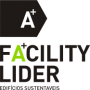 Logo Facilitylider Lda