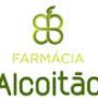Logo Farmácia Alcoitão