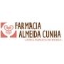 Farmácia Almeida Cunha