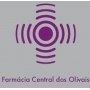 Logo Farmácia Central dos Olivais