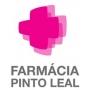 Logo Farmácia Pinto Leal