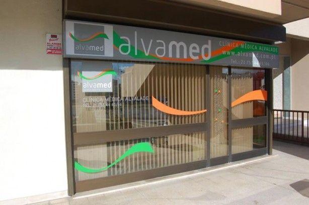 Foto 5 de Alvamed - Clinica Médica de Alvalade