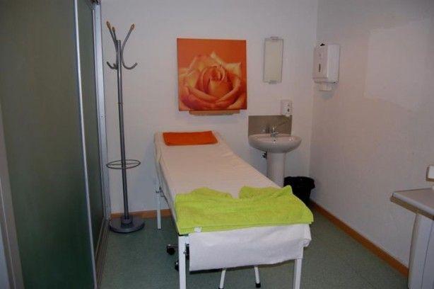 Foto 1 de Alvamed - Clinica Médica de Alvalade
