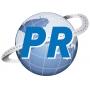 Logo Pr - Viagens e Turismo, Lda