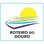 Logo N Roteiros - Serviços de Informação Turística, Unipessoal Lda