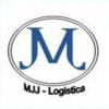 Logo Mjj-Logistica Unipessoal Lda