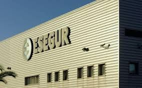 Foto 2 de Esegur - Empresa de Segurança, Madeira