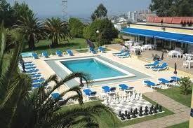 Foto 1 de Hotel Novotel Porto Gaia