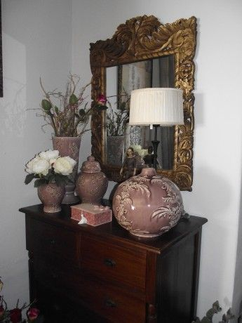 Foto 6 de Diva Decoração de Interiores