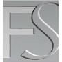 Fernando Sobreira & Associados - Sociedade de Advogados