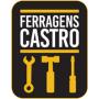 Logo Ferragens Castro, Lda