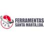 Logo Ferramentas Santa Marta, LDA.
