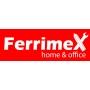 Ferrimex - Imp. e Exp. de Ferragens e Ferramentas Unipessoal Lda