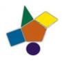Logo Fervipin - Obras Públicas