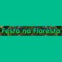 Logo Festa Na Floresta, Lda
