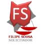 Filipe Sousa - Solicitador