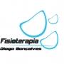 Diogo Gonçalves - Fisioterapia