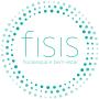 Logo Fisis - Fisioterapia e Bem-estar