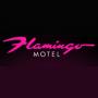 Logo Flamingo Motel