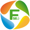 Logo Forumática, Lda