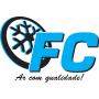 Freitas & Correia - Assistência e Manutenção, Lda